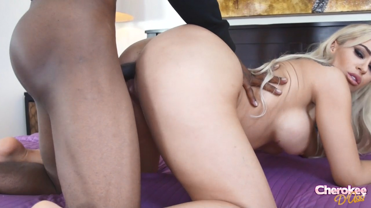 amateur blonde sexy pussy play