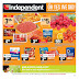 Independent Grocer Flyer July 20 – 26, 2017