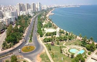 Mersin Gezi ile ilgili aramalar mersin gezi kulübü turları  adana gezi rehberi  arslanköy mersin gezilecek yerler  mersinde sevgiliyle gidilecek yerler  mersin yenişehir gezilecek yerler  mersin kızkalesinde gezilecek yerler  mersin görseller  tur rehberi