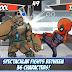 Superheros 2 Fighting Games Apk v1.5.0 (Mod Money/Ad-Free)