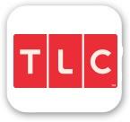 Dicovery TLC en vivo