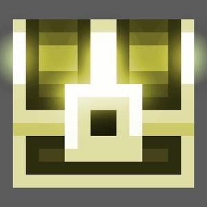 Shattered Pixel Dungeon - VER. 0.9.2 Infinite Gold MOD APK