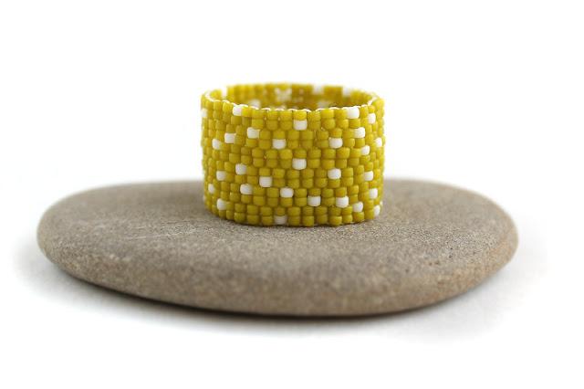 Купить необычное женское кольцо ручной работы в интернет-магазине. Размеры 13, 14, 15, 16, 17, 18, 19, 20