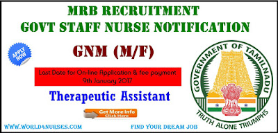 http://www.world4nurses.com/2016/12/mrb-recruitment-latest-govt-staff-nurse.html