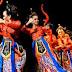 Sejarah Tari Jaipong Jawa Barat Yang Terkenal Dan Populer