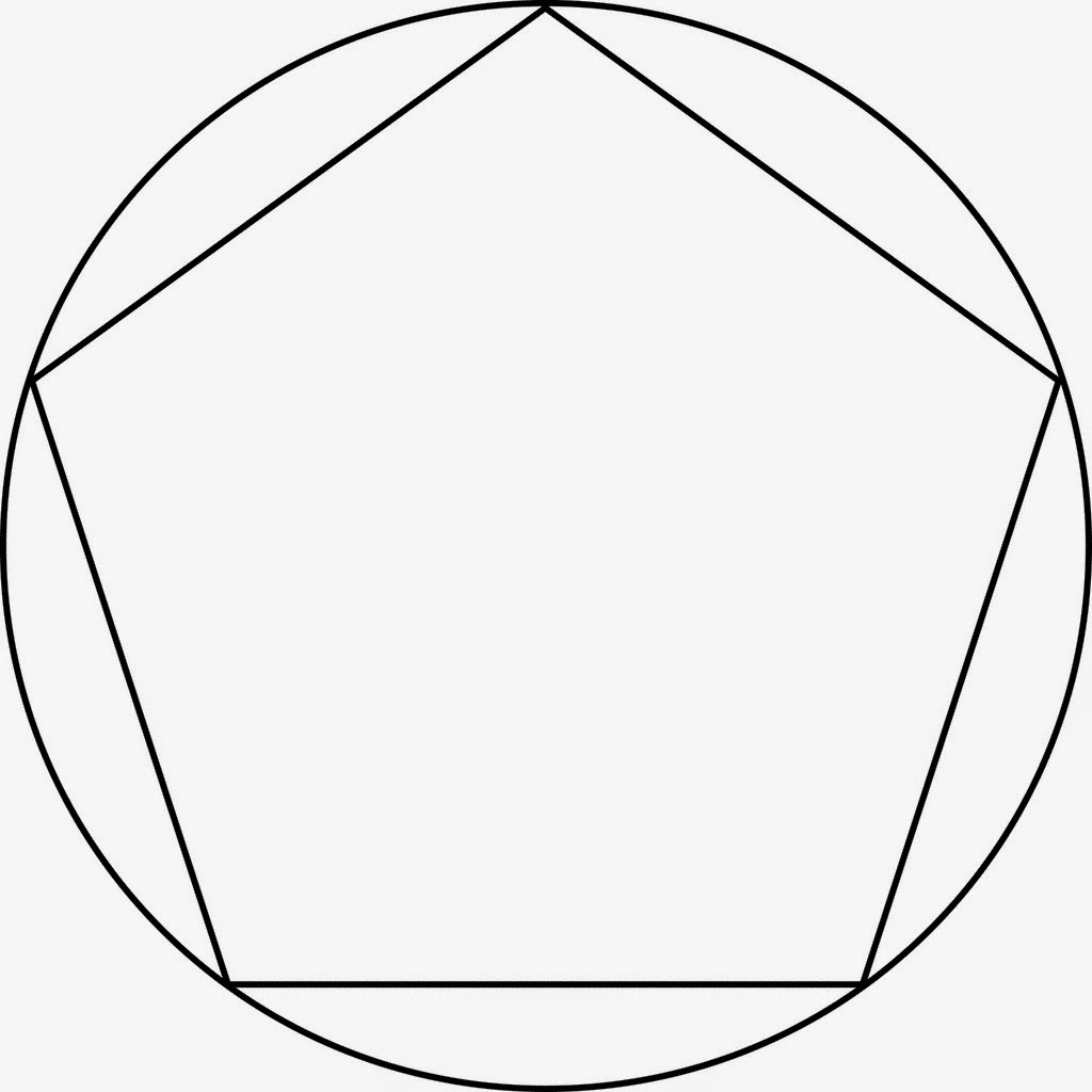 Interactive math help