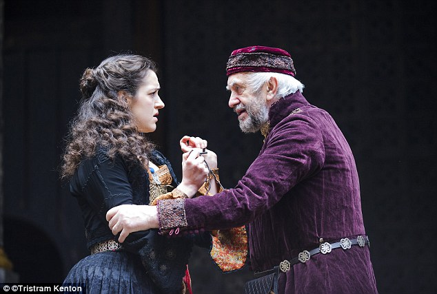 relationship between jessica and shylock Check out our top free essays on discuss the relationship between jessica and shylock are we meant to sympathize with the moneylender s daughter to help you write your own essay.