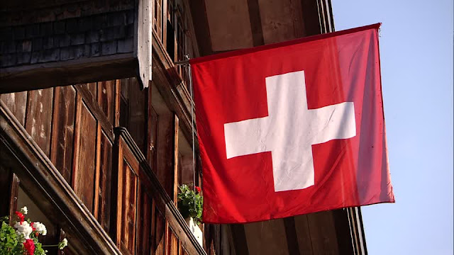 Switzerland Focuses On Maintaining Its Status as a Global Hub For Blockchain Innovations