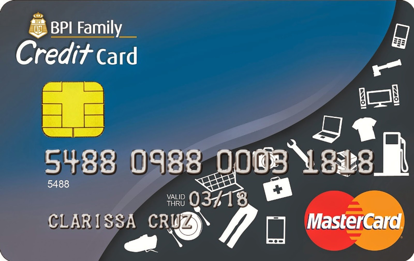 Image Result For Free Credit Card Numbers To Buy Stuff Online