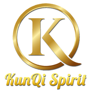 Kelas Kun~Qi Rejeki