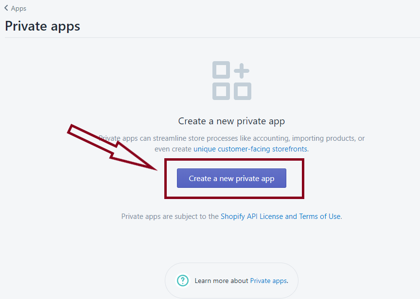 shopify-and-erpag-integration | Erpag