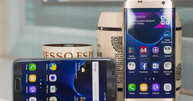 Kumpulan Harga HP Samsung Terbaru Bulan Oktober 2016