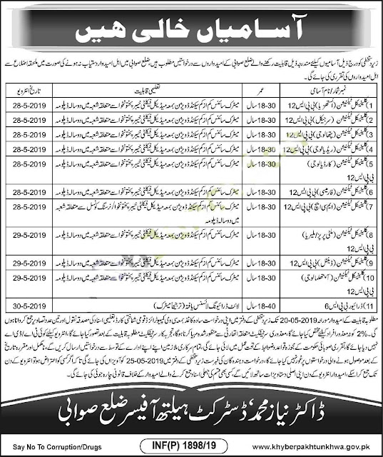 https://www.jobinpakistan.xyz/2019/05/jobs-in-district-health-officer-swabi.html