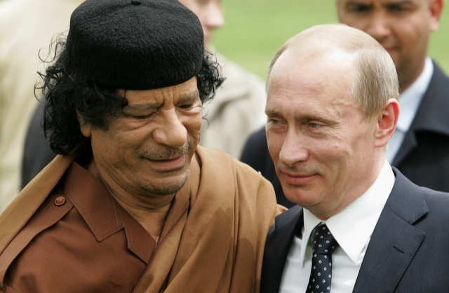 gaddafi-photos-news-life-dead-killed