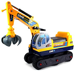 Buy construction toys online India