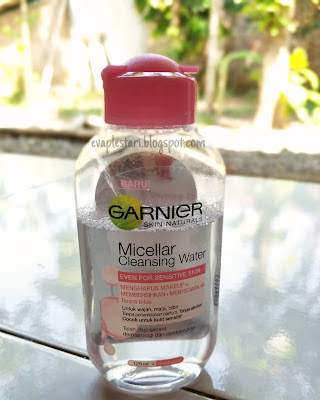 Garnier_micellar_cleansing_water