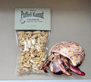 https://www.etsy.com/listing/287882807/organic-puffed-kamut-khorasan-wheat