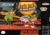 Daffy Duck  PT/BR