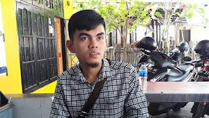 Tak lahirkan Solusi, PTT - GTT Akan Lakukan Aksi Sekaligus Pertemuan di DPRD Sulbar