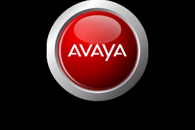 Aura Core Components Integration (7120X): Avaya Honours