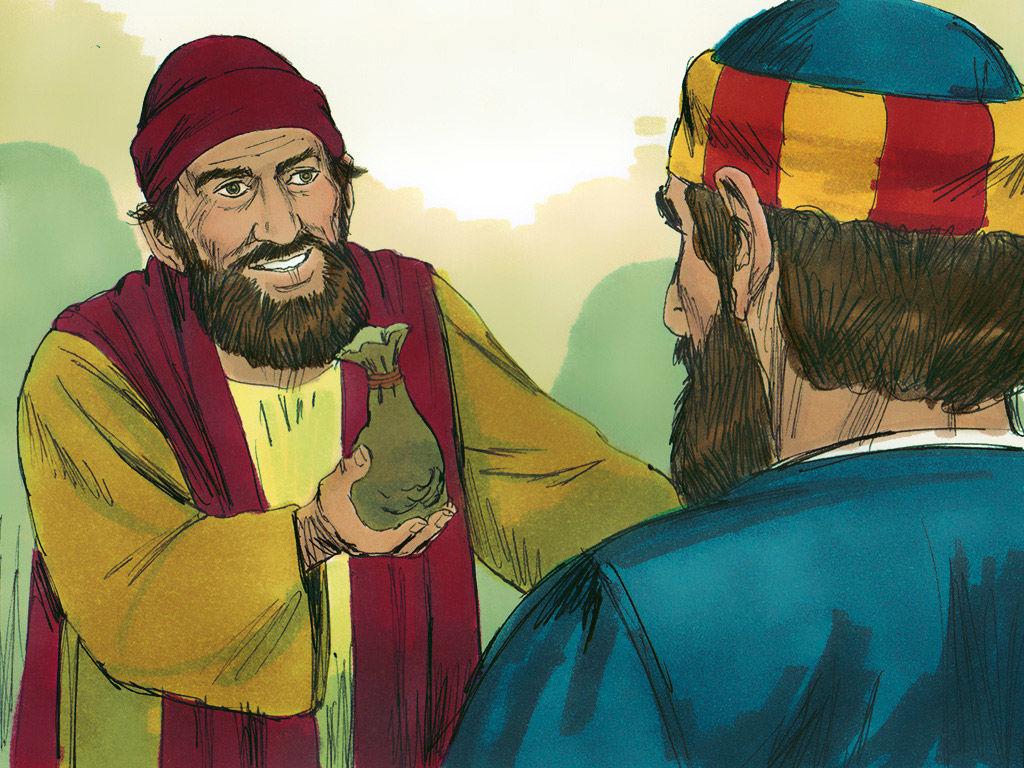 Was Simon The Sorcerer Saved