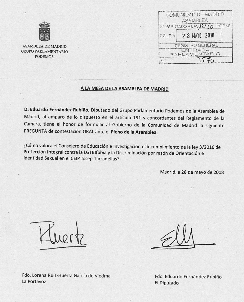 Excelente Consejero Reanudar Muestras Elaboración - Colección De ...