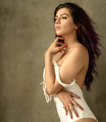 Ruhi Singh  IMAGES, GIF, ANIMATED GIF, WALLPAPER, STICKER FOR WHATSAPP & FACEBOOK