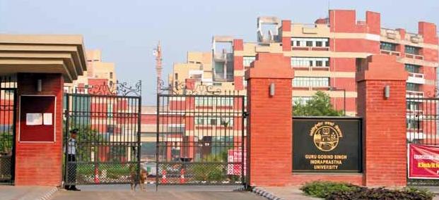 Brief Guide to Top Ten Management Institutes in Delhi