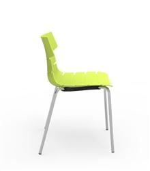iDesk Tikal Chair