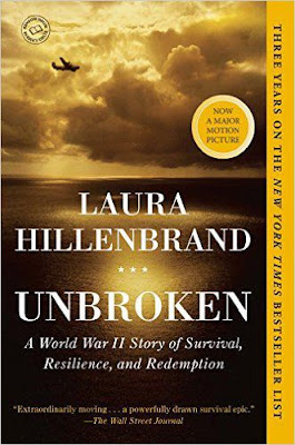 unbroken-world-war-ii