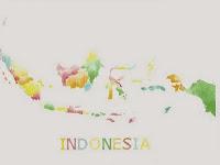 Nama-nama Provinsi Baru di Indonesia Hasil Pemekaran