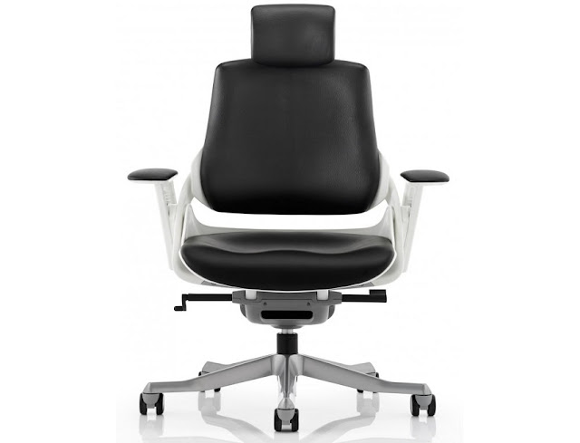 best buy vinsani ergonomic office chair for sale