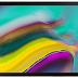 سامسونج تكشف عن تابلت Galaxy Tab A 10.1 موديل 2019