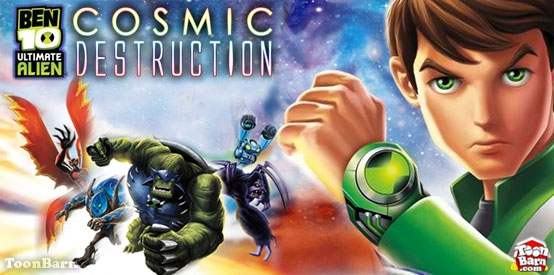 Ben-10-ultimate-aliens-cosmic-destruction-psp-iso
