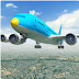 Airplane Pilot Sim: US Army Cargo Transporter Game Tips, Tricks & Cheat Code