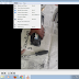 How To Ratate Video With Vlc Player