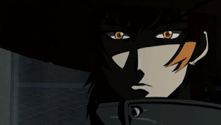 جميع حلقات انمي Demon Prince Enma مترجم عدة روابط