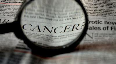 Trojan Horse Obat Baru Untuk Pembunuh Kanker Dari Dalam