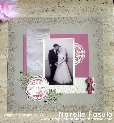 Scrapping with Stampin' Up! - Simply Stamping with Narelle - shop here - https://www3.stampinup.com/ecweb/default.aspx?dbwsdemoid=4008228