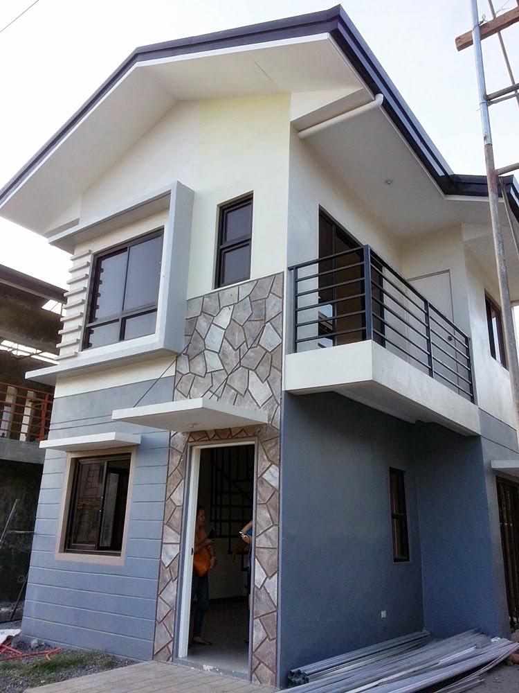 batangas city house  u0026 lot for sale mercedes homes soro