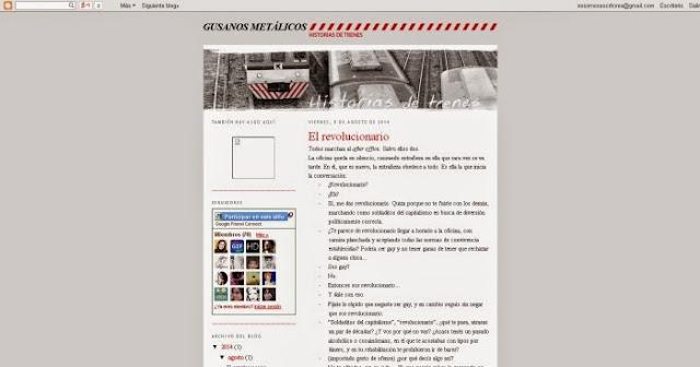 http://gusanosmetalicos.blogspot.com/