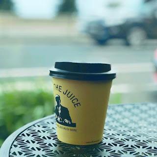Avustralya'da Kahve Kulturu - Filtre Kahve Alternatifleri