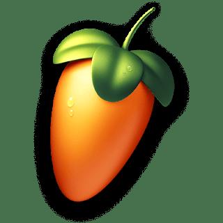 FL Studio Pro Signature Bundle Full version