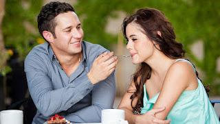 Lo que une y separa a la pareja en las relaciones de amor