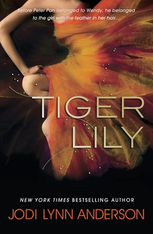 https://www.goodreads.com/book/show/18190280-tiger-lily