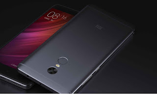 Xiaomi Redmi Note 4 price in pakistan