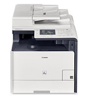 Color imageCLASS MF729Cdw Printer Driver Download