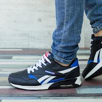 pantofi-sport-barbatesti-11