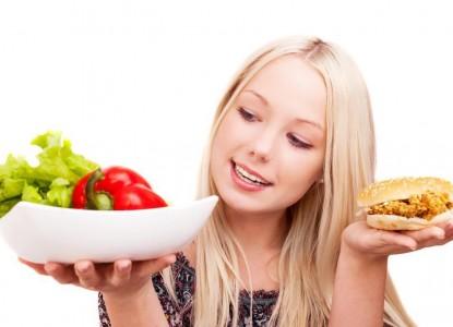 4 وجبات صحية وسحرية  لزيادة الوزن وعلاج النحافة