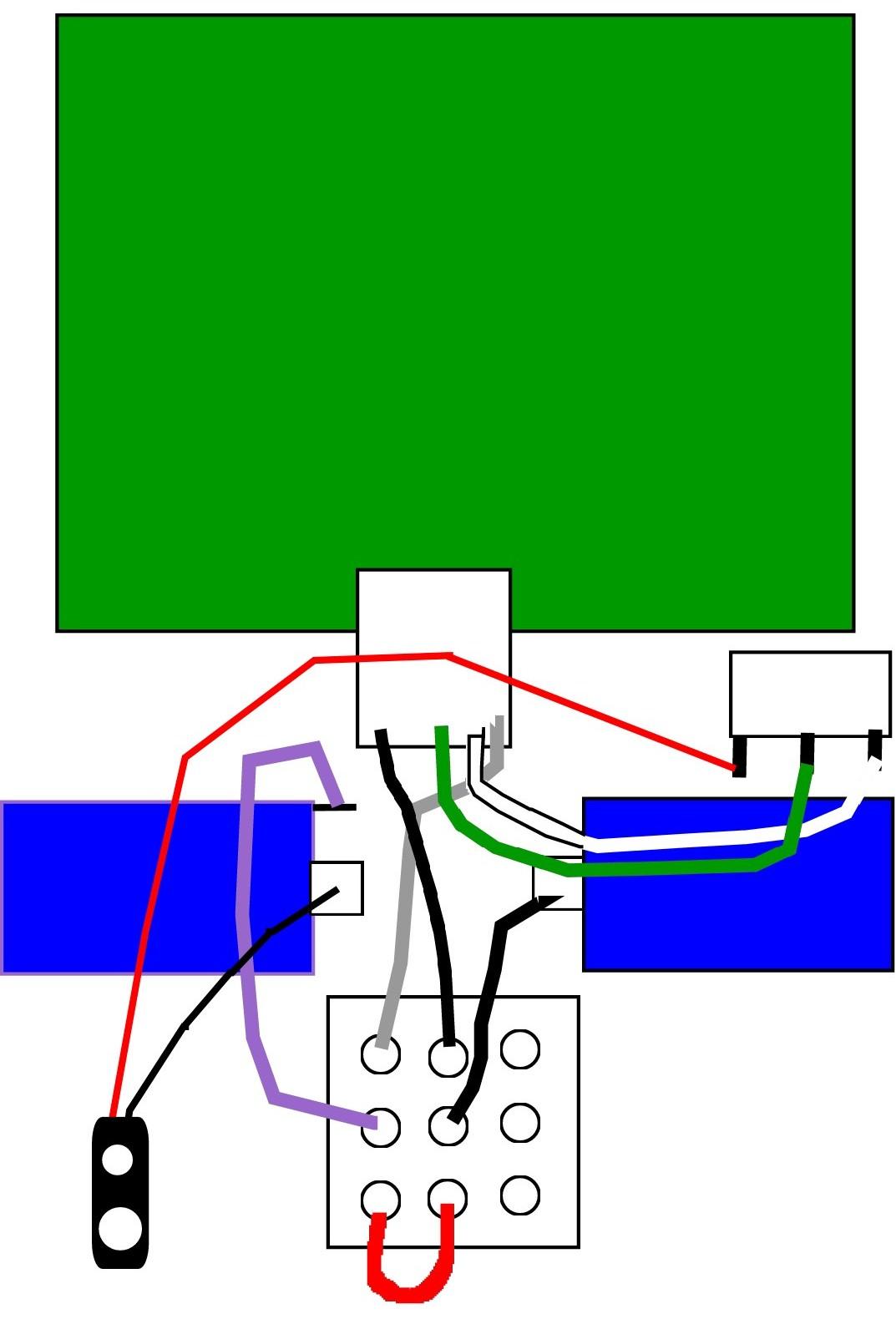 2 sd hoist wiring diagram electric pallet jack diagram yale cpv hoist wiring diagram yale electric chain hoist wiring diagram [ 1073 x 1580 Pixel ]